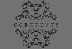 CCB Events