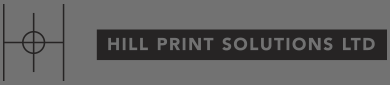 Hill Print Solutions