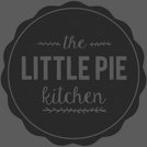 The Little Pie Kitchen